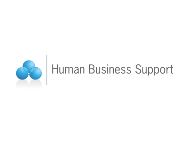 Human Business Support